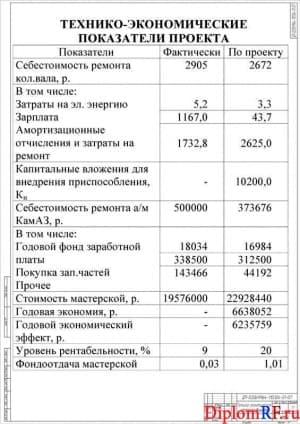 Экономика (в формате JPEG)