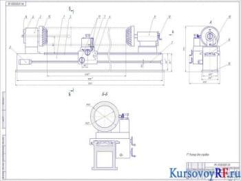 Методы и разработки радиационного контроля сварных швов труб и соединений