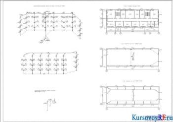 Инженерное оснащение и оборудование зданий
