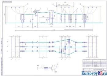 Разработка курсового проекта ТЭЦ 540 МВт