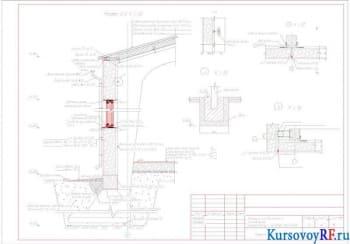 Курсовое проектирование свиноводческого репродукторного предприятия