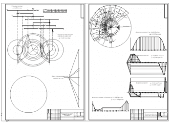 Курсовое исследование кинематики и динамики механизма двухпоршневого горизонтального насоса